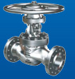 Ball Valves Check Valves